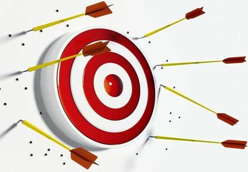 چگونه کمپین بازاریابی محتوا موفق داشته باشیم؟