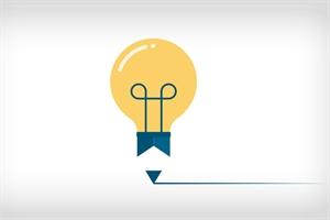 هفت گام برای شروع کمپین بازاریابی محتوا
