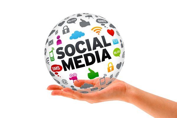 آنچه در رابطه با شبکه های اجتماعی باید بدانید