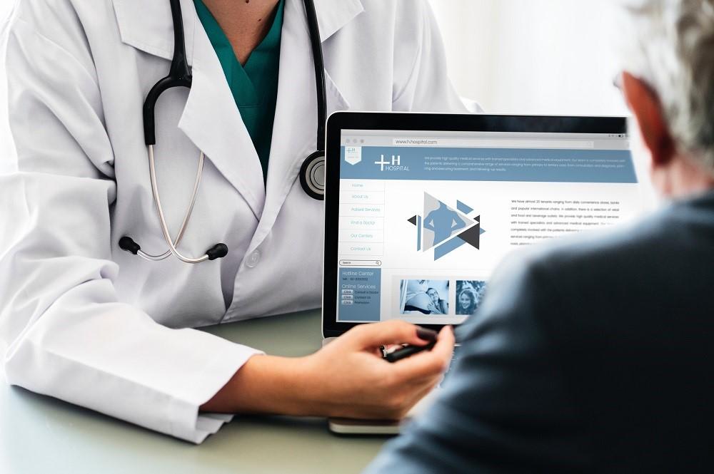 محتوای پزشکی