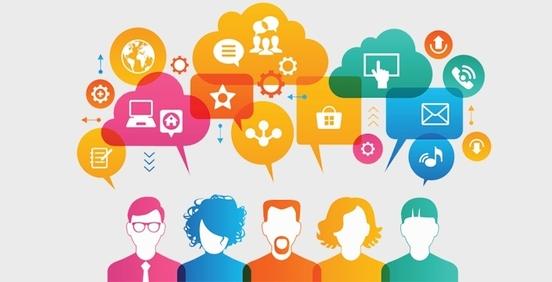 استفاده از تکنیک های روانشناسی در بازاریابی محتوا
