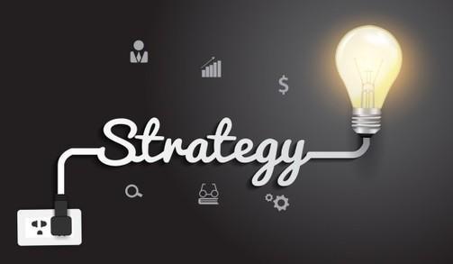 استراتژی زاویه بهینه در بازاریابی محتوا